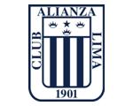 Alianza Lima hoy | Últimas noticias y fichajes | Tineus