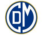 Deportivo Municipal hoy | Últimas noticias y fichajes