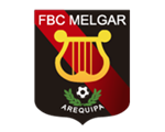 FBC Melgar hoy | Últimas noticias y fichajes | Tineus