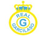 Real Garcilaso hoy | Últimas noticias y fichajes | Tineus
