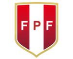 Selección Perú hoy | Noticias, Copa América, Eliminatorias