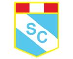 Sporting Cristal hoy | Últimas noticias y fichajes | Tineus