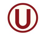 Universitario de Deportes hoy | Últimas noticias y fichajes