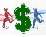 Fichajes 2019, fútbol Perú y Mundo | Noticias, Rumores