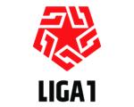 Liga 1 Perú hoy | Últimas noticias, fichajes, partidos y más