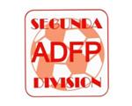 Liga 2 Perú hoy | Últimas noticias, fichajes, partidos y más